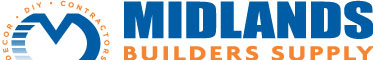 Midlands Builders Supply