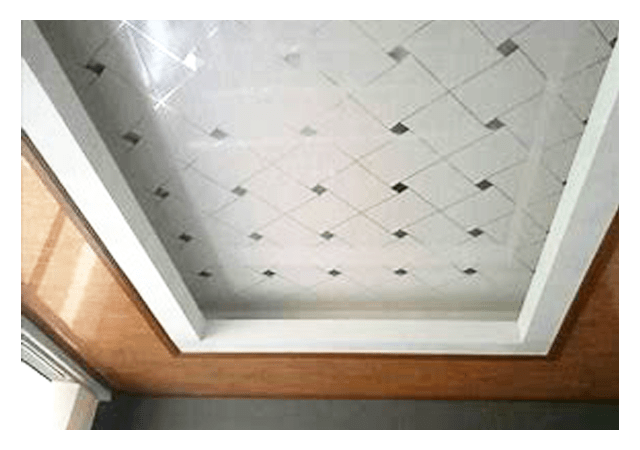Ceiling Systems Midlands Builders Supply