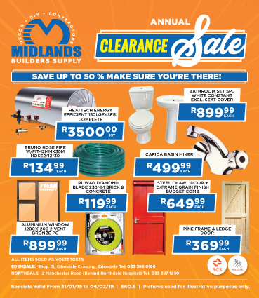 2019-01-Midlands-Builders-Supply-(Clearance-Sale)-Eyethu