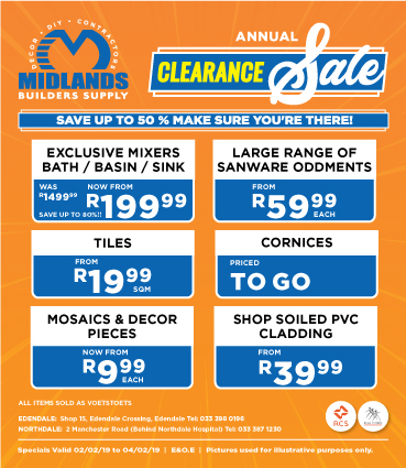 2019-01-Midlands-Builders-Supply-(Clearance-Sale)-PE