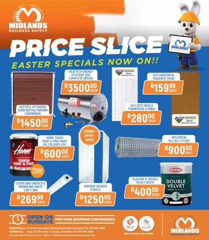 2019-03-Midlands-Builders-Supply-(Price-Slice-ME)