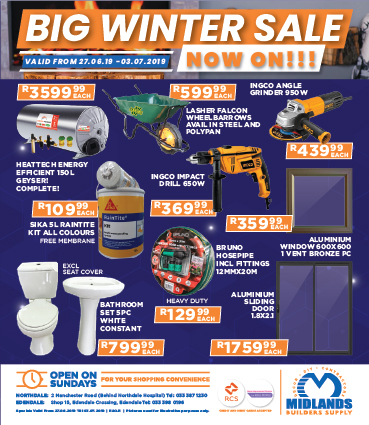 2019-06-28-Midlands-Builders-Supply-(Big-Winter-Sale)-ME