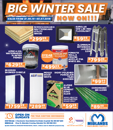 2019-06-28-Midlands-Builders-Supply-(Big-Winter-Sale)-PE