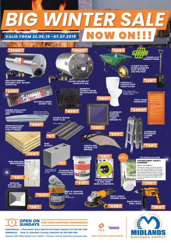 2019-06-Midlands-Builders-Supply-(New-Winter-Specials-4-Pages)-01