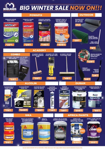 2019-06-Midlands-Builders-Supply-(New-Winter-Specials-4-Pages)-02