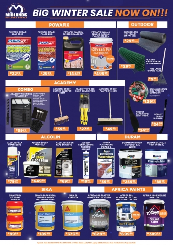 2019-06-Midlands-Builders-Supply-(New-Winter-Specials-4-Pages)-03