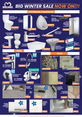 2019-06-Midlands-Builders-Supply-(New-Winter-Specials-4-Pages)-04