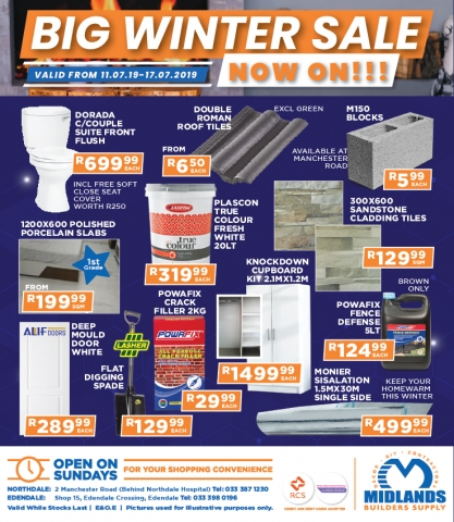 2019-07-12-Midlands-Builders-Supply-(Big-Winter-Sale)-UE