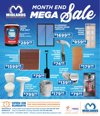 2019-07-26-Midlands-Builders-Supply-(AFTER-WINTER)-ME
