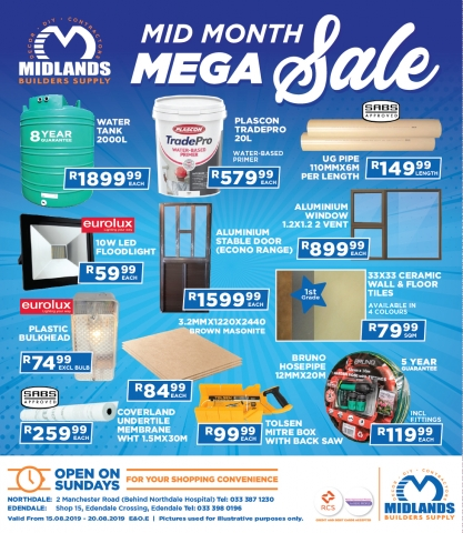 2019-08-15-Midlands-Builders-Supply-(MEGA-Sale)-UE