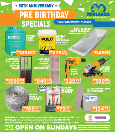 2019-08-30-Midlands-Builders-Supply-(Pre-Bday-Specials)-M.E