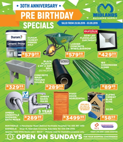 2019-08-30-Midlands-Builders-Supply-(Pre-Bday-Specials)-PE