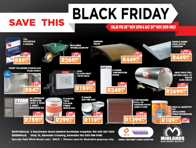 2019-11-MBS-Newspaper-Half-Page-PE-(Black-Friday) 02