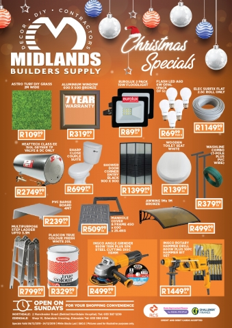 2019-11-Midlands-Builders-Supply-(Christmas-Special-Northdale)-(pg01)