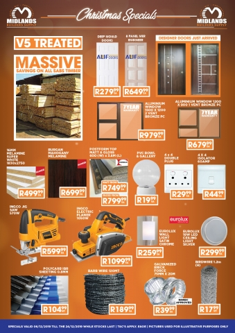 2019-11-Midlands-Builders-Supply-(Christmas-Special-Northdale)-(pg03)
