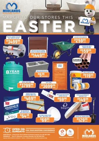 MBS-Easter-Specials-Brochure-2019-P1